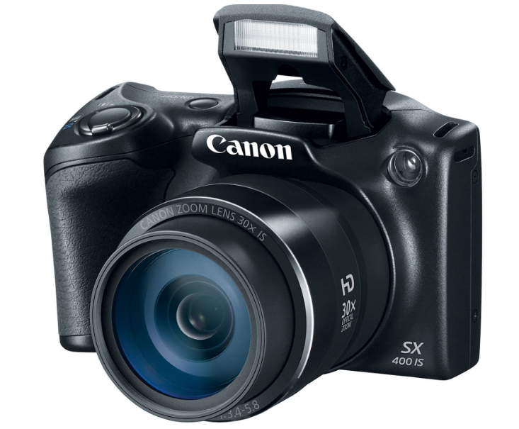 canon camera coupon
