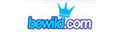 Be Wild Coupons