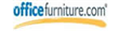 Office Furniture Coupons