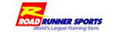 Road Runner Sports Coupons