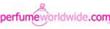 Perfume Worldwide Coupons