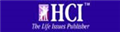 HCI Books Coupons