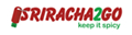 Sriracha2Go Coupons