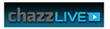 Chazz Live Coupons