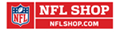 NFL Shop Coupons