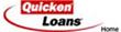 Quicken Loans Coupons