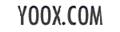 YOOX Coupons