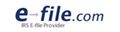 E-file Coupons