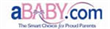 ABaby.com Coupons
