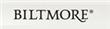 Biltmore Estate Coupons