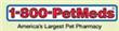 1 800 Pet Meds Coupons