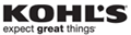 Kohls Coupons