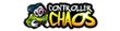 Controller Chaos Coupons