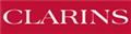 Clarins Canada Coupons