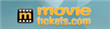 MovieTickets.com Coupons