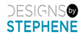 Designs By Stephene Coupons