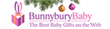 BunnyBerry Coupons