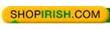 ShopIrish Coupons