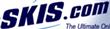 Skis.com Coupons