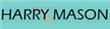 Harry Mason Designer Jewelry Coupons