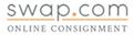 Swap.com Coupons