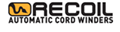 Recoil Automatic Cord Winders Coupons