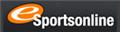 eSportsonline Coupons