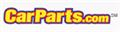 Car Parts Coupons