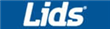 Lids.com Coupons