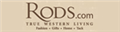 Rods Western Palace Coupons