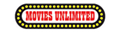 Movies Unlimited Coupons
