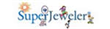 Super Jeweler Coupons