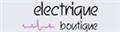 Electrique Boutique Coupons